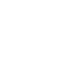 TECHWEAVERLABS.COM™
